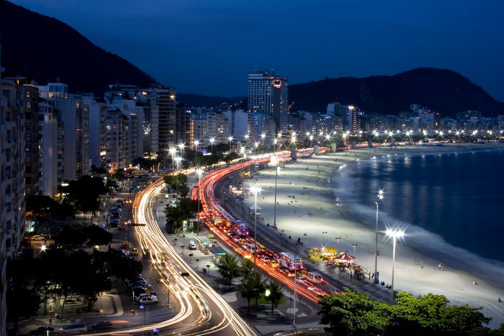 copacabana-beach-at-night.jpg