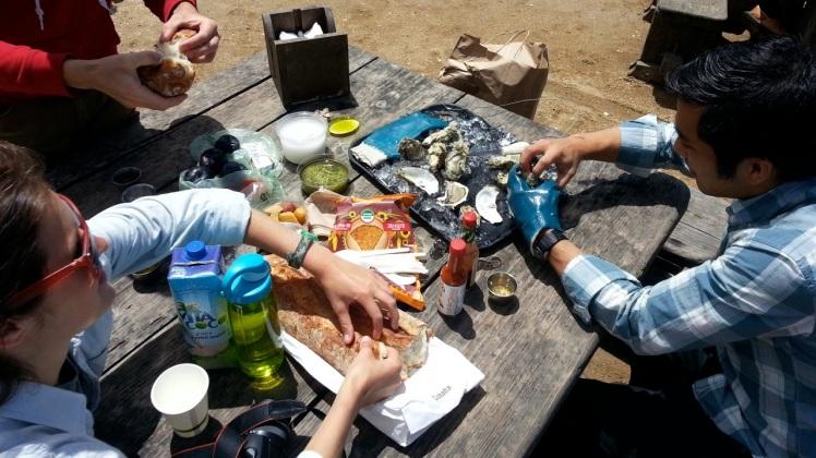 food at table 1280