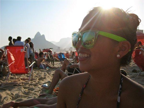 Rio Ipanema profile pic