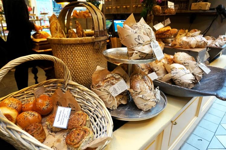 gothenburg-food-hall-bread