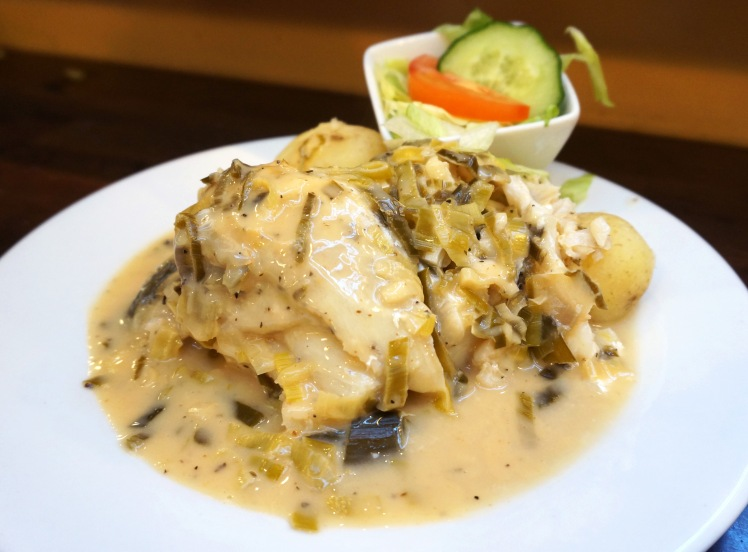 gothenburg-salt-cod