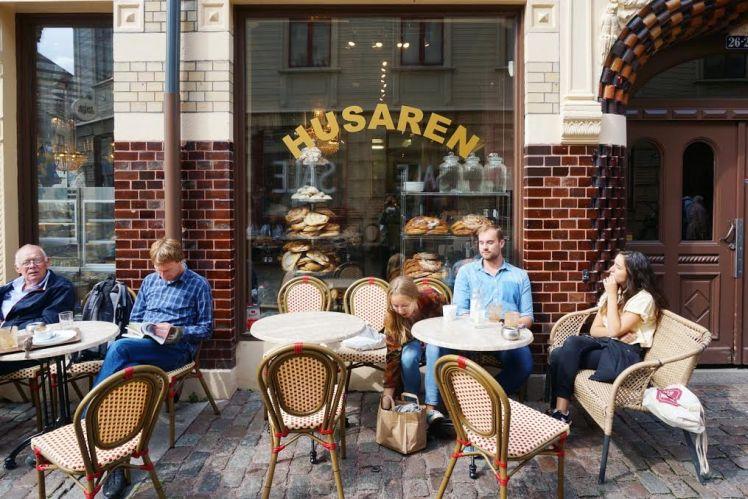 gothenburg-husaren-cafe