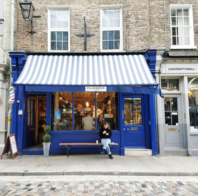 london-blue-storefront