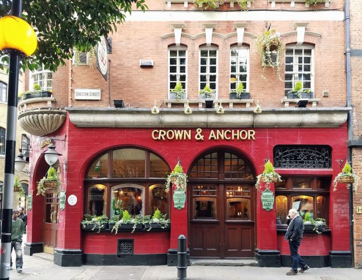 london-crown-anchor-pub