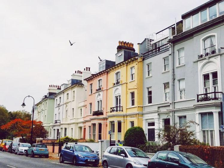 london-pastel-rowhouses
